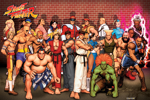 street-fighter-game-reviews1