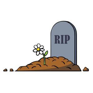 02508a3fb753f0dfd65c4e0acb2c8a70_gravestone-cartoon-1-rip-tombstone-clipart_5000-5000