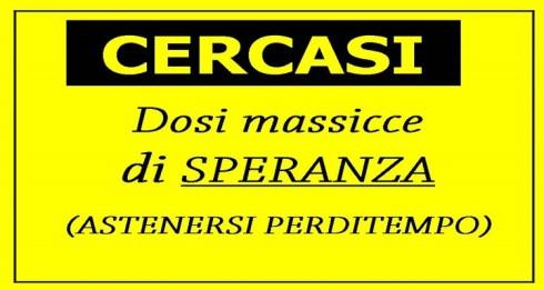 Cercasi_Speranza_750x400