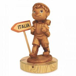 pinocchio_turista_italia_34